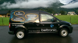 Beltronic-03-Caddy-2