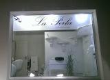 La-Perla