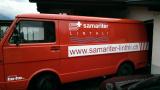 Samariterverein-Linthli-01-Bus-3