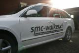 smc-walker.ch-01-Fahrzeugbeschriftung-5