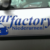 Car-Factory-02-Kleber-1