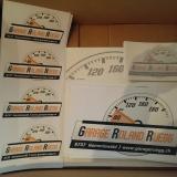 Garage-Roland-Rueegg-02-Firmenkleber-1