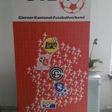 Glarner-Fussballverband-01-Rollup-1