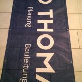 Thoma-Reto-01-Werbeblache-1