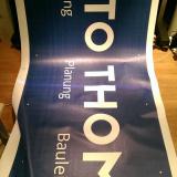 Thoma-Reto-01-Werbeblache-3