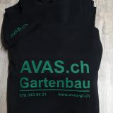 002_Shirt_AVAS.ch_Gartenbau_Niederurnen_01