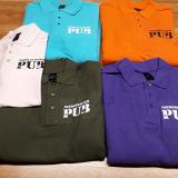 002_Shirt_Niederurner_Pub_01