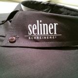 004_Hemd_Schreinerei_Seliner_Niederurnen_01