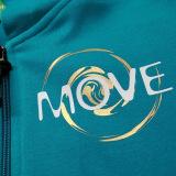 005_Hoodie_Move_Mollis_01