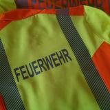 011_Jacke_Feuerwehr_Glarus_Nord_01