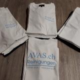 012_Shirt_AVAS.ch_Reinigungen_Niederurnen_01