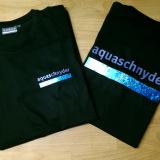 022_Shirt_Aqua_Schnyder_Netstal_01
