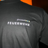 032_Shirt_Feuerwehr_Glarus_Nord_01
