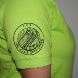 032_Shirt_SC_Oberurnen_01