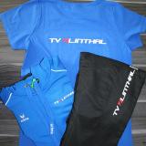 032_Shirt_TV_Linthal_02
